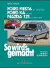 Ford Fiesta / Courier, Ford KA und Mazda 121 (ab 1/96)